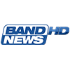 BANDNEWS HD